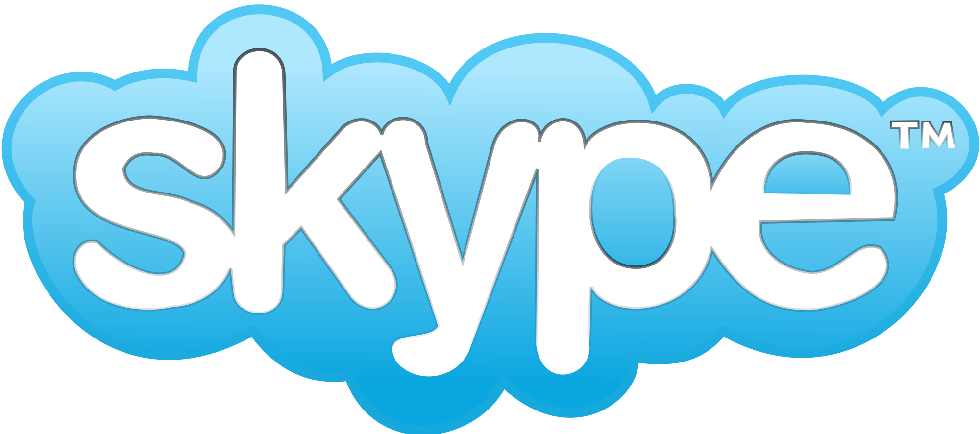 How To Find a Job On Skype (Part 1)