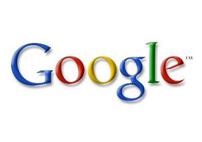 Google Suggests Hot Job Markets?