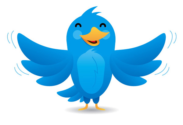 How To Network On Twitter (Part 2)
