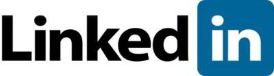 LinkedIn 2011 Insider Secrets Webinar