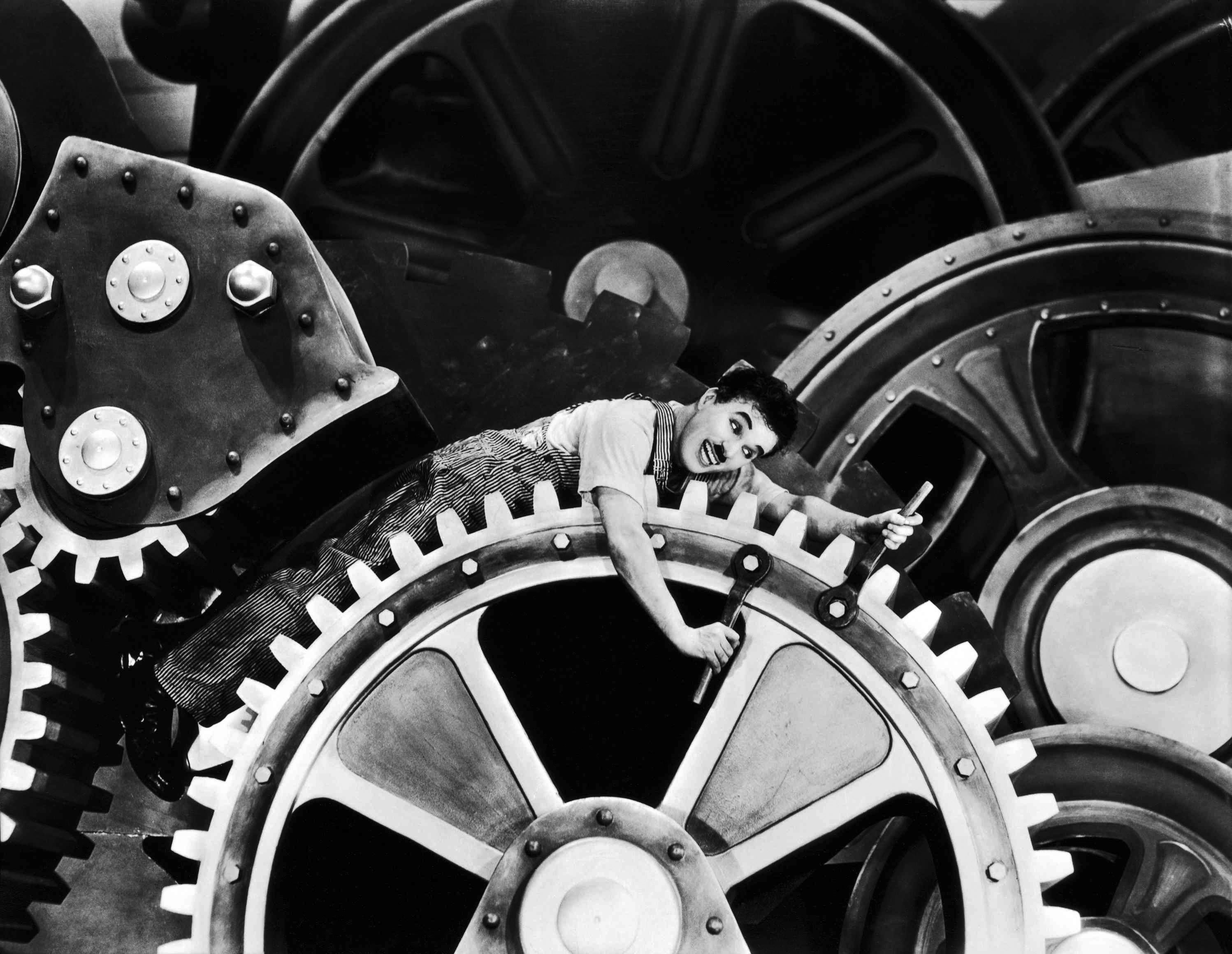 How To Automate Your Job Search (Part 1)