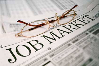 How to find out how the job market is (really) doing