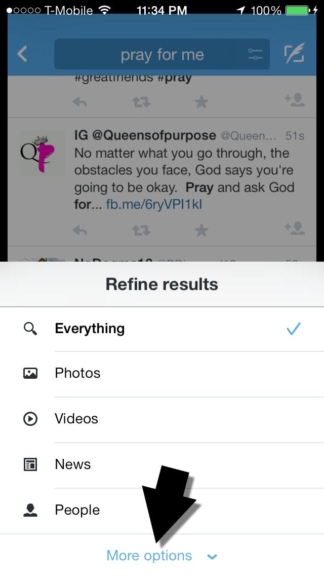social-media-church-3