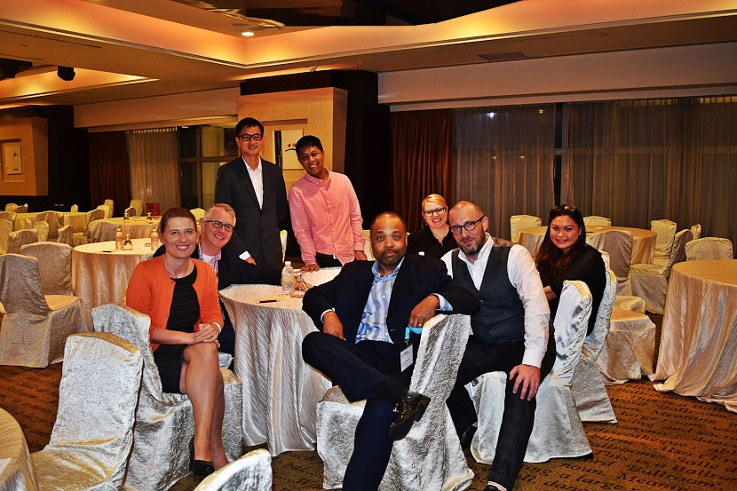 Sourcing Summit Asia