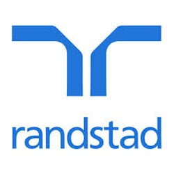 Wow! I presented at the Randstad Awards in Prague. ;-)