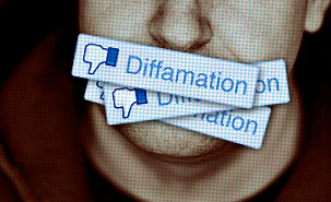 Do you need social media insurance?
