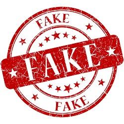The Future of Fake News