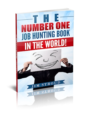 job hunting, how to find a job now, job search
