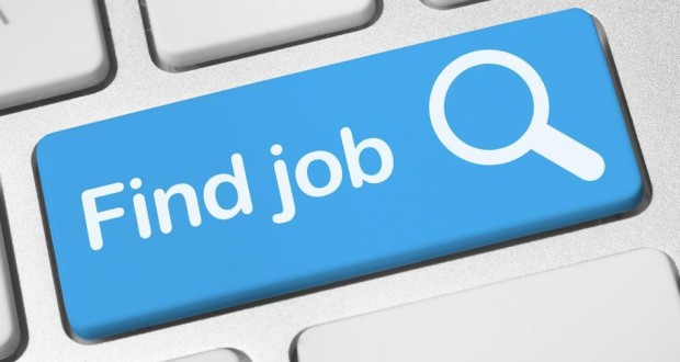 How To Speed Up Your Job Search