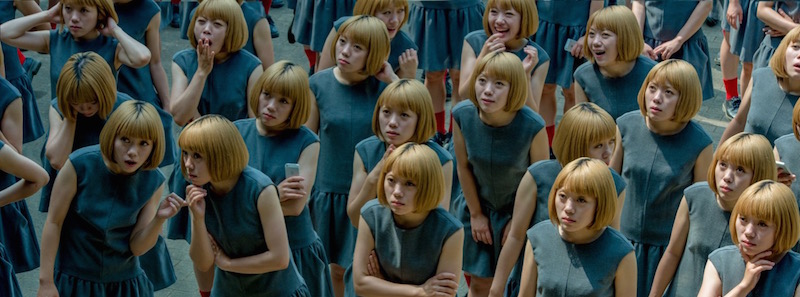 Human Cloning: The Answer to Talent Scarcity