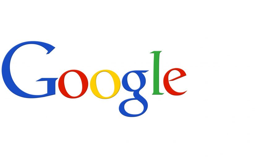 Google, Spam and Employee Liabilities – Oh my!