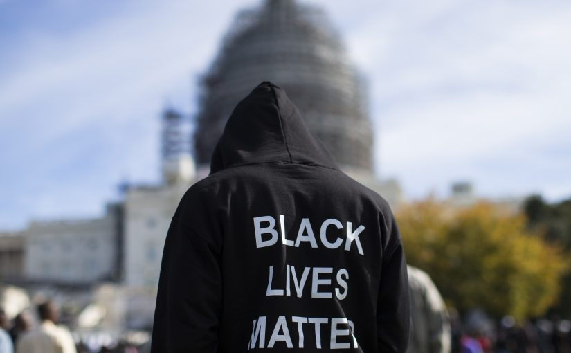 What has Black Lives Matter Accomplished?