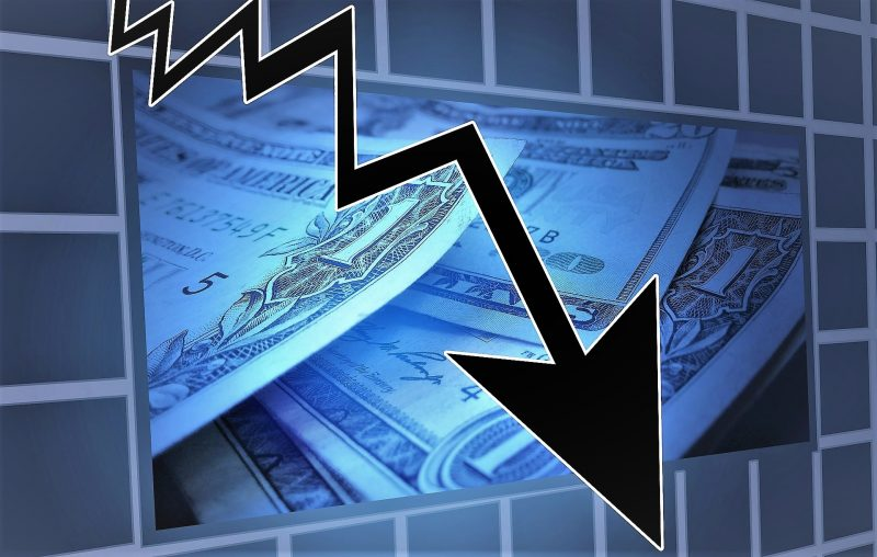 In case you didn't know, stagflation sucks…
