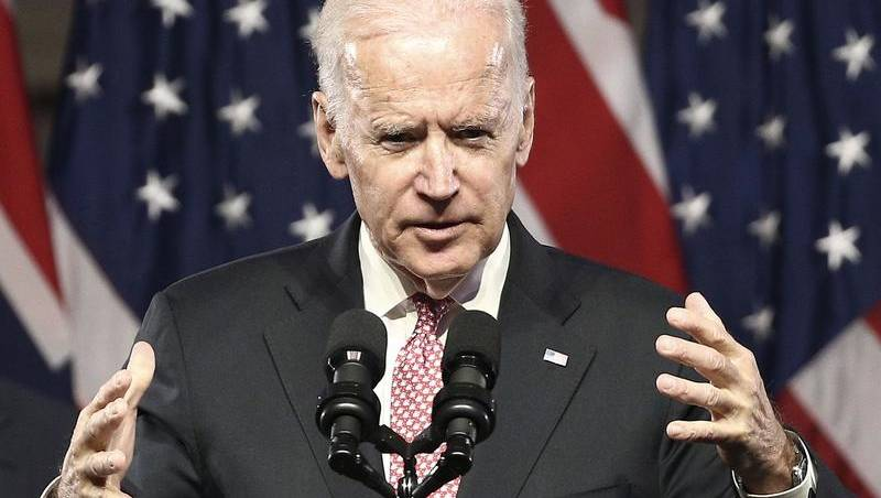 5 Biden Scandals You Might Not Know About